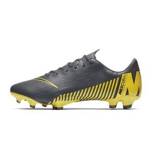 CHAUSSURES DE FOOTBALL Chaussures football Nike Mercurial Vapor XII Pro F