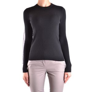 Pas Femme Moschino Cher Pull Achat Vente 5wFdqI