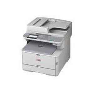 Brother DCP-377CW Scanner Drivers