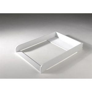 plan langer b b achat vente plan langer b b pas cher cdiscount. Black Bedroom Furniture Sets. Home Design Ideas