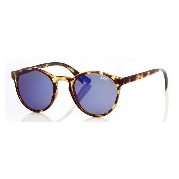 b25c4144f31 Lunettes de soleil Superdry SDS Sakuru 112 - Achat   Vente lunettes ...