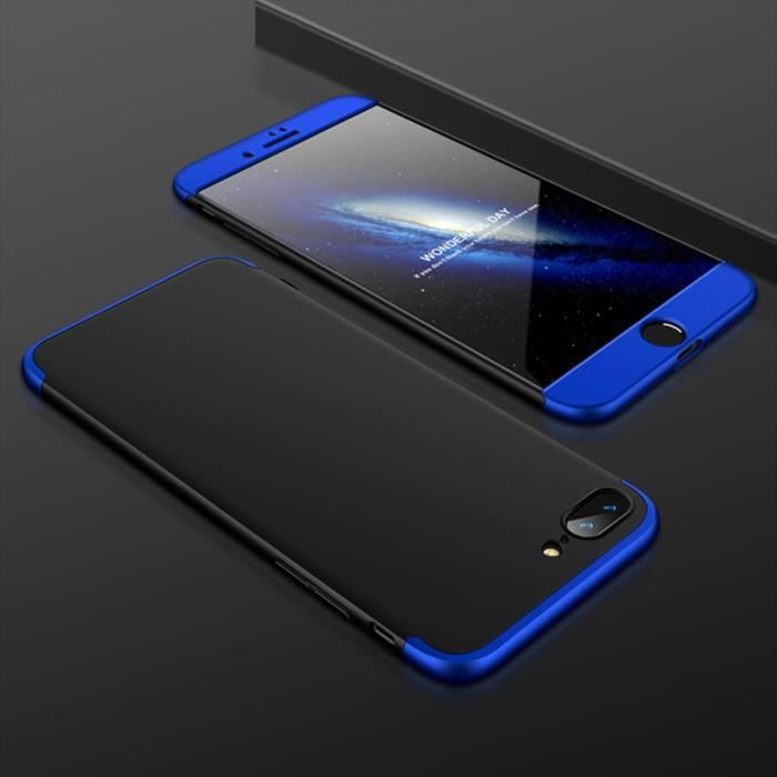 coque 360 degre iphone 8