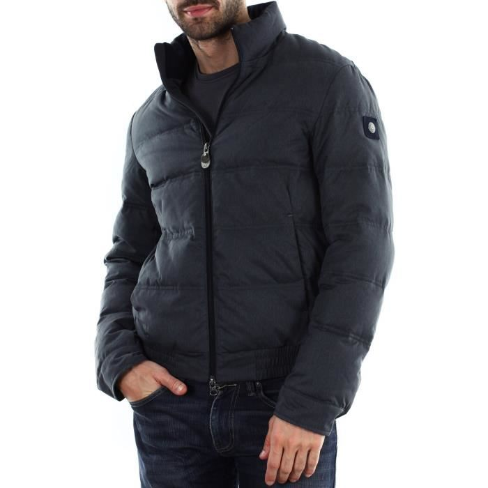 Armani U6b60 Gris Homme Jeans Pp Vente Blouson Achat ULjMSVGqzp