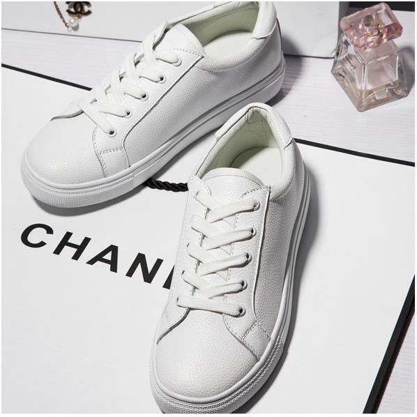 2016 nouvelles chaussures de dentelle occasionn...