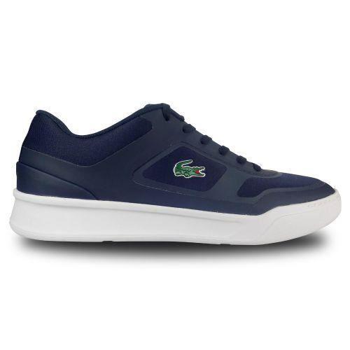 LACOSTE Chaussure Lacoste Explorateur NAVY 316 45 8g8qa7