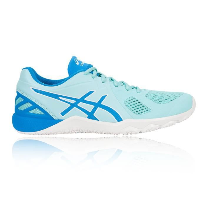 74ffd9fc261be Chaussures fitness femme - Achat   Vente pas cher