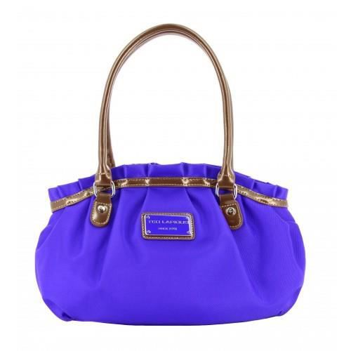 Ted Lapidus - Collection Tonic- Sac porté main - NY4044