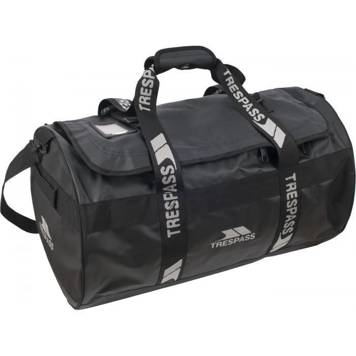 Bagbase Freestyle - Sac de voyage (26 litres) (Taille unique) (Rouge) isQXqENnq