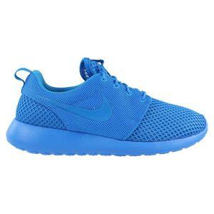 One Nike 41 FE10S Taille Running Se Men's Roshe Mens Shoes qxwZBgR7