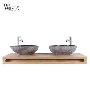 vasque a poser 120 cm achat vente vasque a poser 120. Black Bedroom Furniture Sets. Home Design Ideas