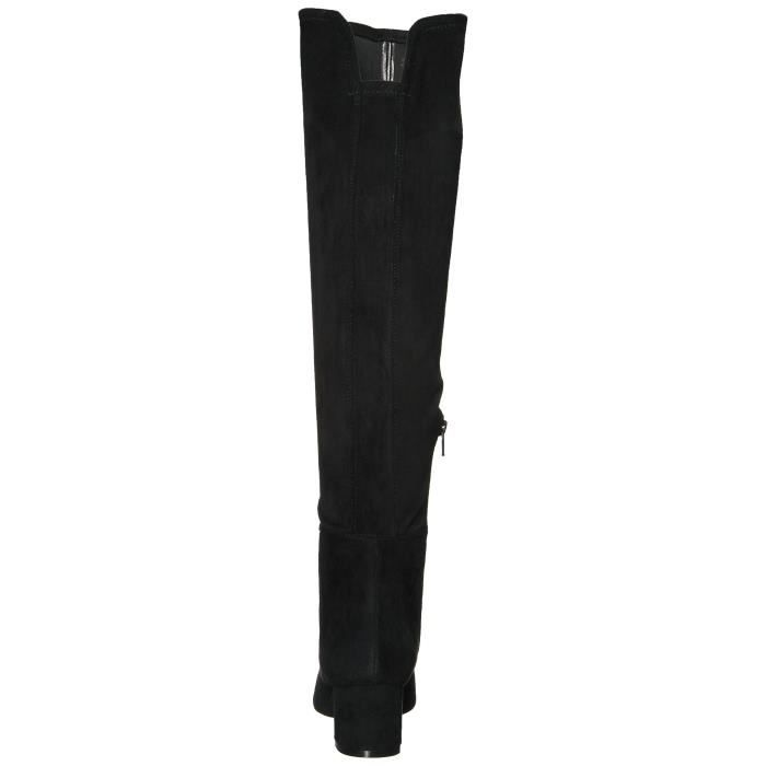 Caden Over The Knee Slouch Boot MB8ZH Taille-41