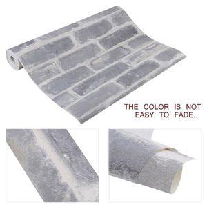 frise papier peint grise achat vente frise papier peint grise pas cher soldes d s le 10. Black Bedroom Furniture Sets. Home Design Ideas