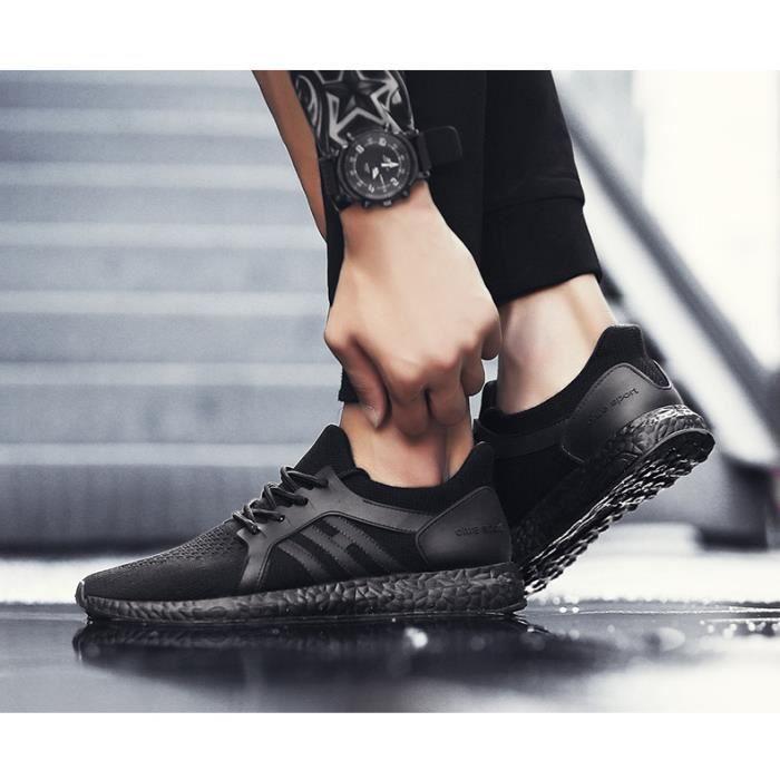 Baskets Chaussures de sport chaussures de sport pour hommes GmWpC