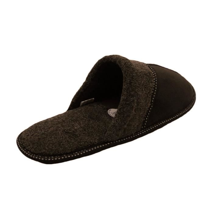Easy Slip Comfort 39 Slippers OPNO9 On House Taille 7ZHnwzSq4