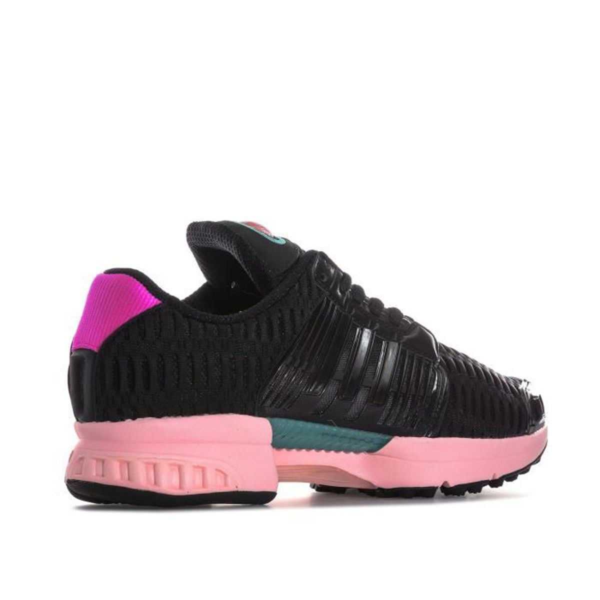 Femme Chaussures Femme Chaussures Adidas Climacool Adidas Baskets Adidas Climacool Femme Baskets qUZn1tH