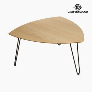 Table Triangulaire Achat Vente Table Triangulaire Pas