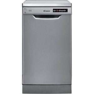 LAVE-VAISSELLE Lave-vaisselle CANDY CDP 2 D 11453 X