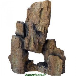 PERLE - BILLE - GRAVIER Fossil Rock 2