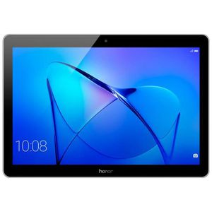 TABLETTE TACTILE Huawei Honor Play 2 Tablette PC Core Tablet Quad C