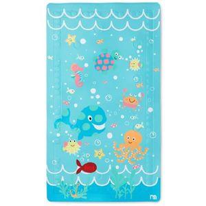 tapis de baignoire bebe achat vente tapis de baignoire bebe pas cher cdiscount