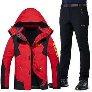sale retailer 865c1 63b24 blouson-de-ski-homme-deux-pieces-pantalon-2017-j.jpg