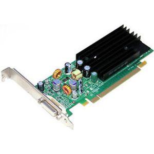 CARTE GRAPHIQUE INTERNE Carte Graphique Dell NVIDIA P383 Quadro NVS285 128
