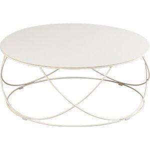 Table Basse Ceramique Achat Vente Table Basse