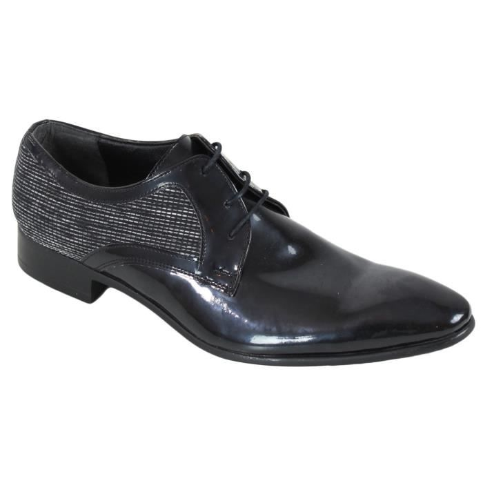 Chaussure 920RP