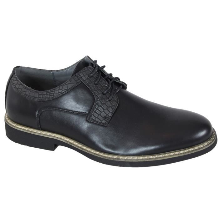 Chaussures 13S011-511B