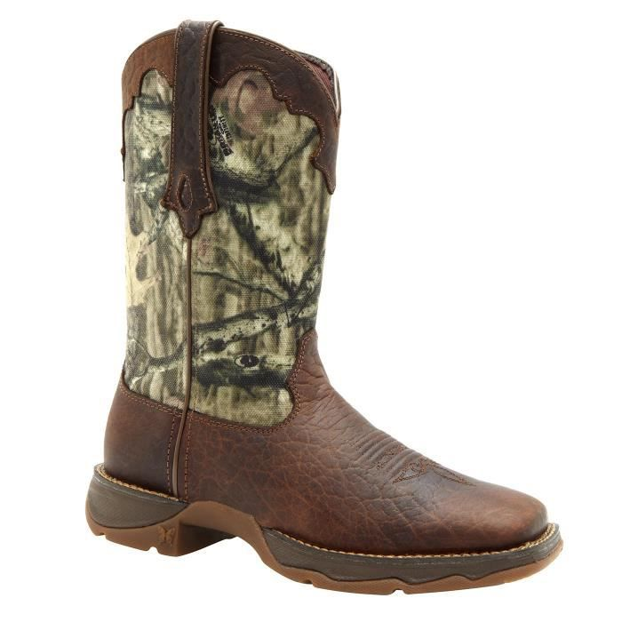 Lady Rebel Rd4406 Western Boot IO06J Taille-41 EAOBkaqLM