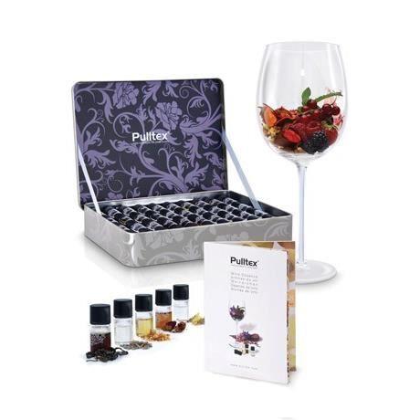 coffret arome vins - achat / vente coffret arome vins pas cher
