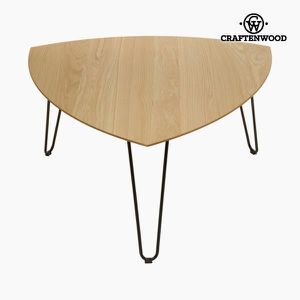 Table triangulaire achat vente table triangulaire pas for Table a manger triangulaire