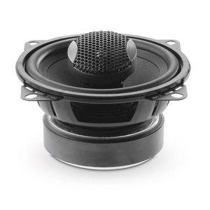 haut parleurs 10 cm achat vente haut parleurs 10 cm pas cher cdiscount. Black Bedroom Furniture Sets. Home Design Ideas
