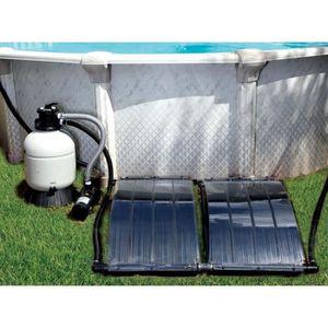 Rechauffeur electrique piscine achat vente rechauffeur for Chauffage piscine solaire pas cher