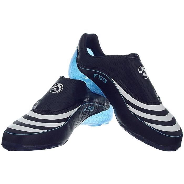 Chaussures Tunit Leder Chaussures Adidas F508 Tunit Upper F508 Adidas Leder Upper Chaussures Adidas qaR0ngATg