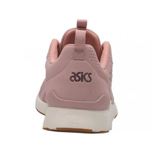 Achat Asics Cdiscount Homme Cher Chaussures Pas Vente v8S6n10q