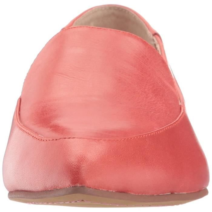 Chandy Slip-on Loafer M582N Taille-39