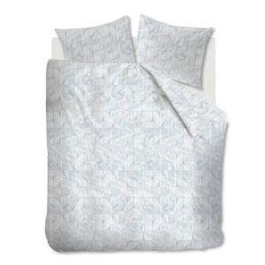 housse de couette fairies achat vente pas cher. Black Bedroom Furniture Sets. Home Design Ideas
