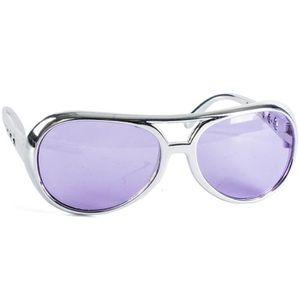 1dd492274f0184 LUNETTES DE SOLEIL Costume des années 70 - lunettes de soleil de cost