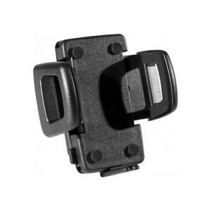 FIXATION - SUPPORT SUPPORT UNIVERSEL DE VOITURE POUR GSM/PDA VERTICAL