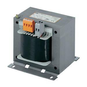 ALIMENTATION Transformateur série ST primaire 230 V/ seconda…