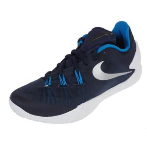 CHAUSSURES BASKET-BALL Chaussures multisport Hyperchase tb basket - Nike