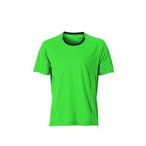 Vente Homme Jogging Pas Achat Vert Cher v0OwqT e245b6728ec