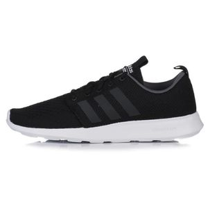 BASKET adidas Neo CF SWIFT RACER Chaussures Mode Sneakers