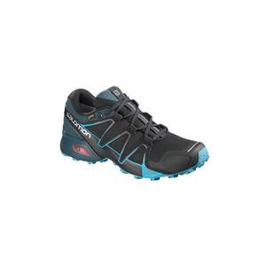 Trail Salomon Vente Vente Salomon Achat Chaussures Trail Salomon Trail Chaussures Chaussures Achat TzIFz6n1Yq