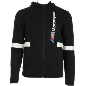 be584d974b56 Vestes Puma Sport Homme - Achat   Vente Sportswear pas cher - Cdiscount