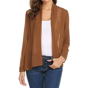 femmes-poids-legers-cardigan-ouvert-a-manches-long.jpg 60afb1b2487