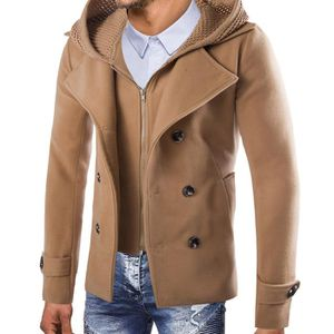 half off 4a837 a8a92 hommes-caban-veste-homme-chaud-hiver-trench-long-o.jpg