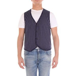 37adefc461f4 Gilet Homme - Achat   Vente Gilet Homme pas cher - Cdiscount - Page 127
