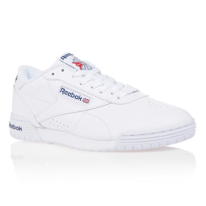 793fc2bf30f Chaussure homme reebok - Achat   Vente pas cher